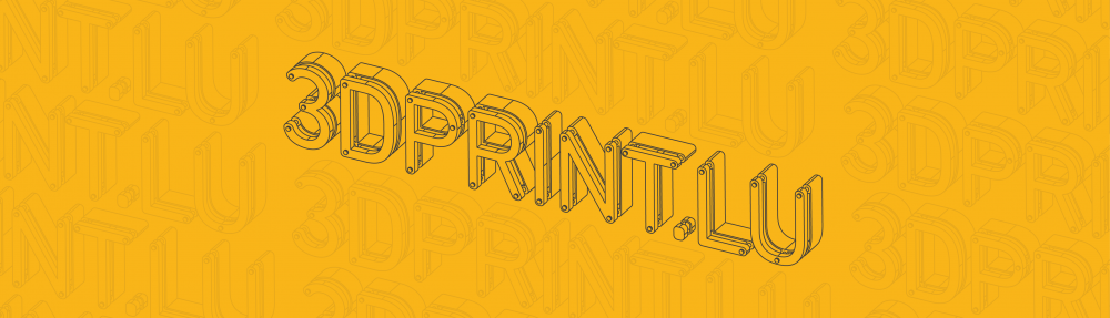 AMSOL S.à r.l. – 3Dprint.lu