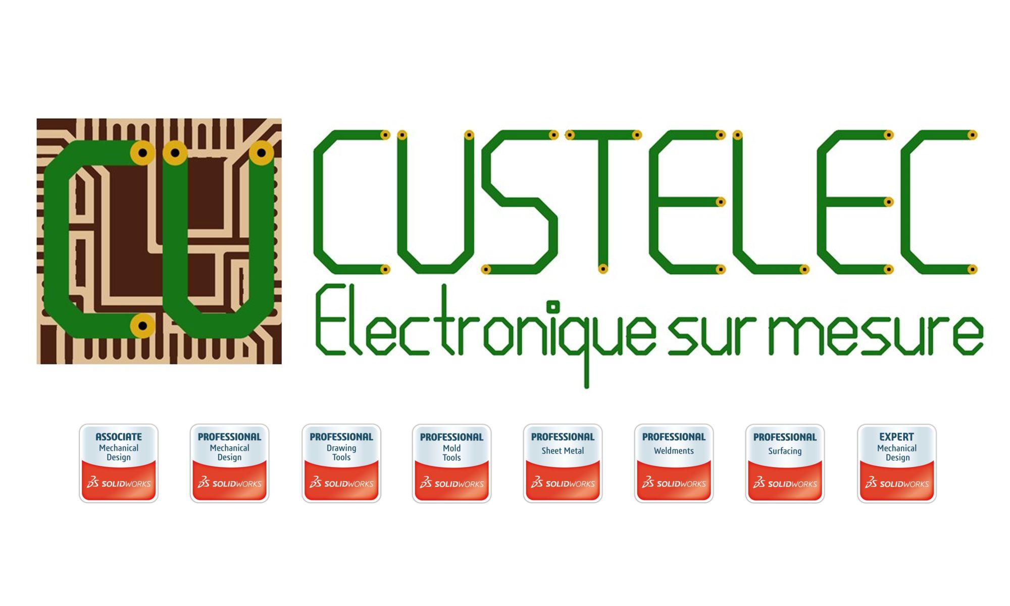 Custelec