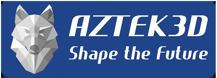 Aztek 3D